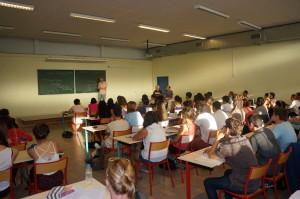 Ateliers n°1